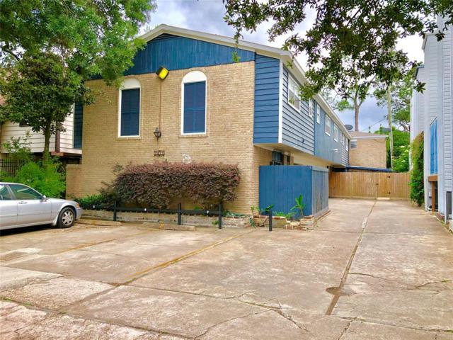 1855 Portsmouth Street, Houston, TX 77098 (MLS #6808895) :: Texas Home Shop Realty