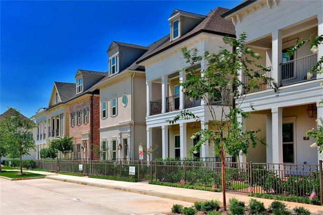 219 Willow Street, Shenandoah, TX 77384 (MLS #68092538) :: Texas Home Shop Realty