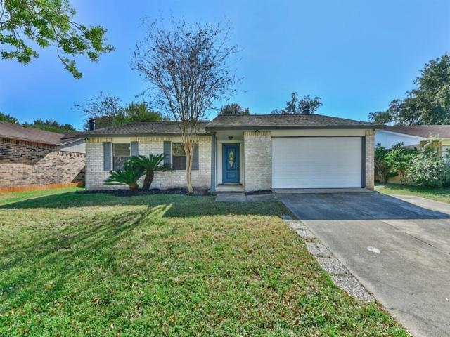 24219 Broken Bow Lane, Hockley, TX 77447 (MLS #68093111) :: Fairwater Westmont Real Estate