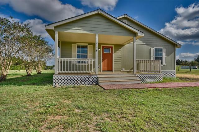 13211 Sereniti, Burton, TX 77835 (MLS #68094004) :: Magnolia Realty
