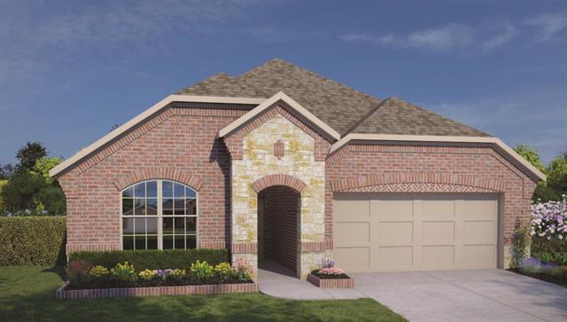 411 Summer Sky Lane, Rosenberg, TX 77469 (MLS #68099697) :: Connect Realty