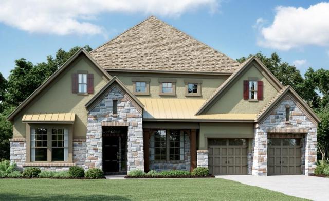 32067 Autumn Orchard Lane, Conroe, TX 77385 (MLS #68106255) :: Giorgi Real Estate Group