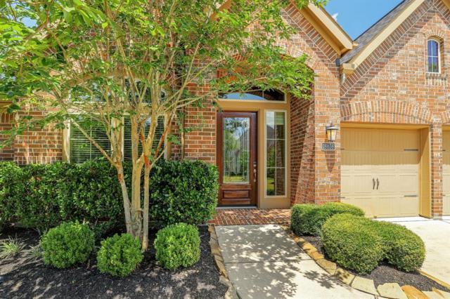 18638 Minden Oaks Drive, Spring, TX 77388 (MLS #68121365) :: Texas Home Shop Realty