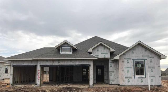 7417 Saint Andrews Drive, Navasota, TX 77868 (MLS #68122843) :: Magnolia Realty