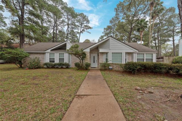 6703 Falling Waters Drive, Spring, TX 77379 (MLS #68124901) :: Texas Home Shop Realty