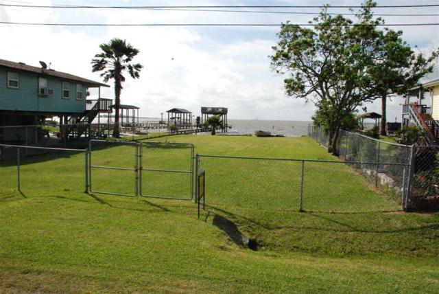 1221 Dick Bay Drive, San Leon, TX 77539 (MLS #68126944) :: Fairwater Westmont Real Estate