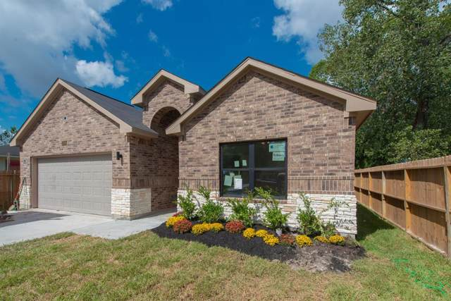 10266 Tangiers Road, Houston, TX 77041 (MLS #68144659) :: Phyllis Foster Real Estate