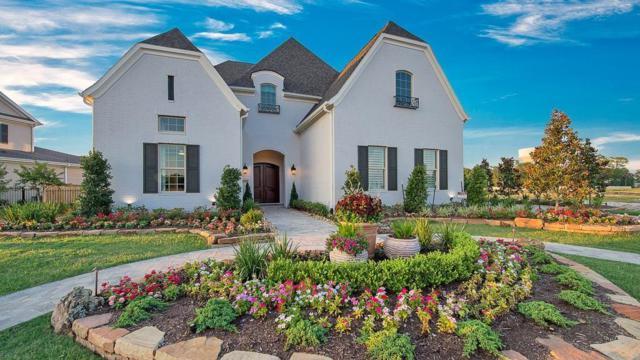 2043 Bluestem, Conroe, TX 77384 (MLS #68147648) :: Magnolia Realty