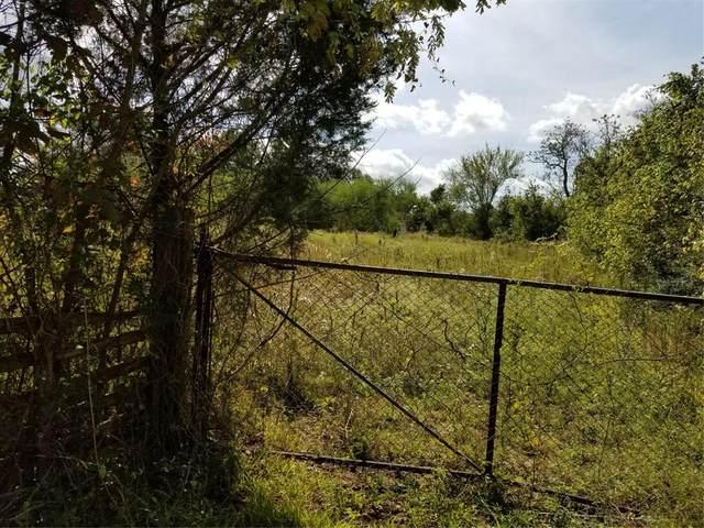 3567 Lynn Road, Bellville, TX 77426 (MLS #68156323) :: Connect Realty