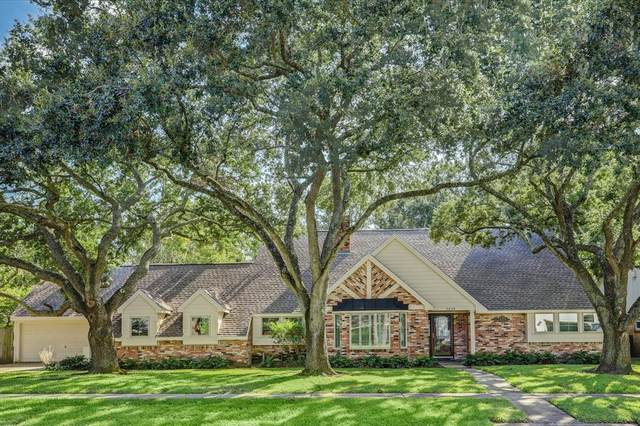 5859 Braesheather Drive, Houston, TX 77096 (MLS #68164015) :: Caskey Realty