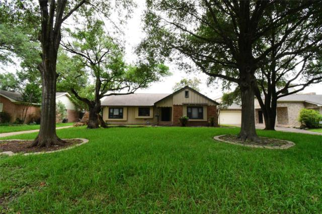 9654 Val Verde Street, Houston, TX 77063 (MLS #68182053) :: Texas Home Shop Realty