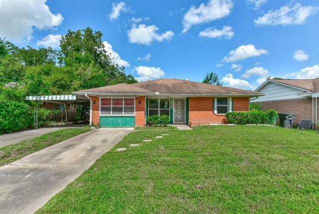 4123 Howcher Street, Houston, TX 77047 (MLS #68200821) :: Magnolia Realty