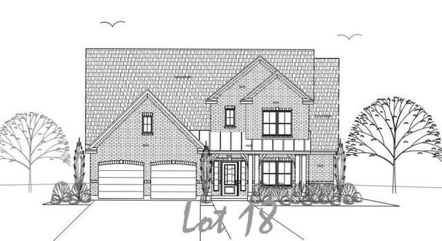 13510 Fallbrook Circle, Mont Belvieu, TX 77535 (MLS #68202811) :: The Home Branch