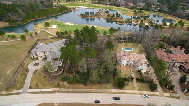75 S Fazio Way, Spring, TX 77389 (MLS #68203837) :: The Home Branch
