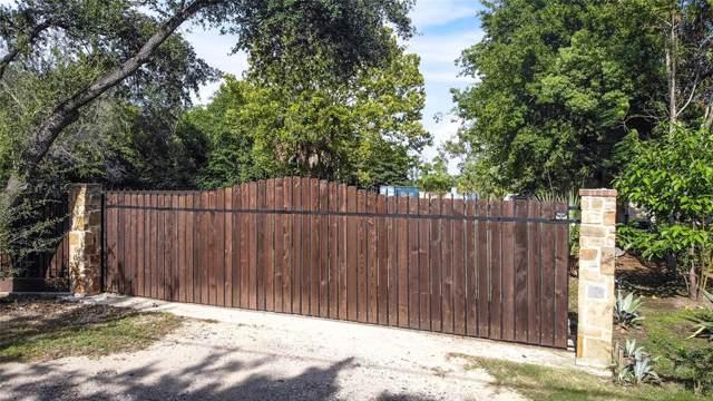 0000 Allen Genoa Road, Houston, TX 77034 (MLS #68204403) :: Texas Home Shop Realty