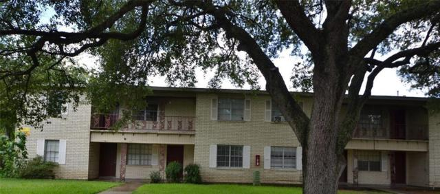 1867 Florida Drive #38, Seabrook, TX 77586 (MLS #68213495) :: NewHomePrograms.com LLC