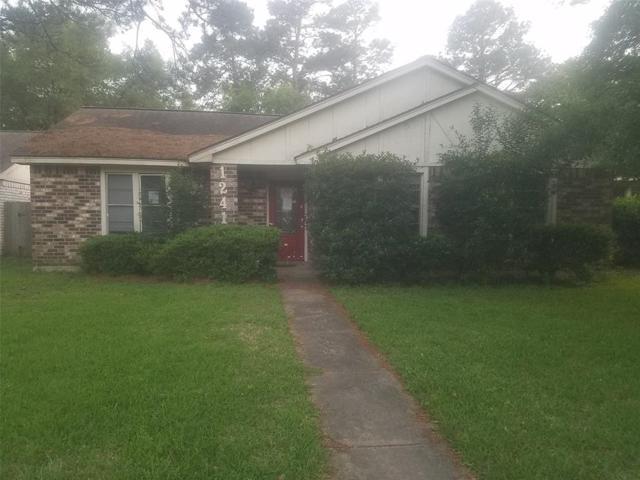 12411 Amado Drive, Houston, TX 77065 (MLS #68224665) :: Texas Home Shop Realty