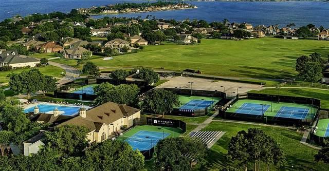 TBD Club Island Way, Montgomery, TX 77356 (MLS #68232565) :: Michele Harmon Team