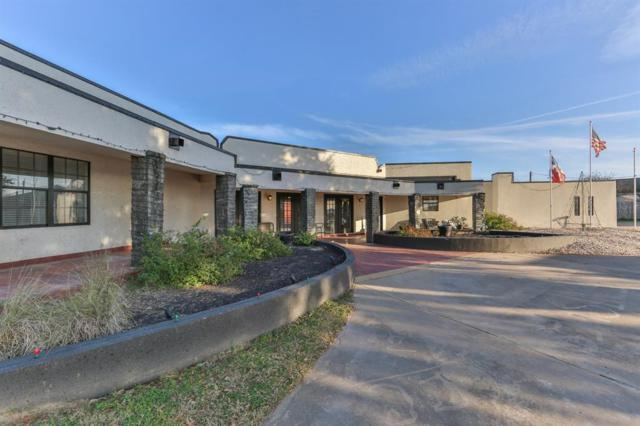 19530 Fm 362 Road, Waller, TX 77484 (MLS #68239183) :: The SOLD by George Team