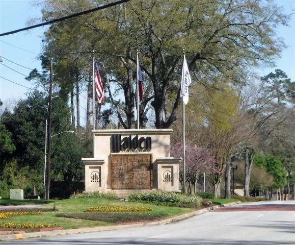 13321 Hidden Valley Drive, Montgomery, TX 77356 (MLS #68248844) :: The Heyl Group at Keller Williams