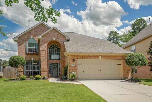 20107 Water Point Trail, Humble, TX 77346 (MLS #6825343) :: JL Realty Team at Coldwell Banker, United