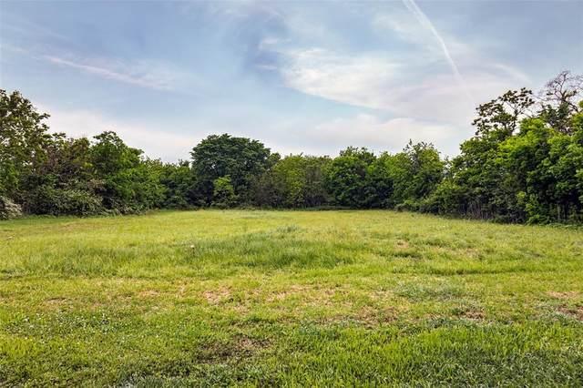 000 Twin Cannon Lane, La Porte, TX 77571 (MLS #68256862) :: Keller Williams Realty