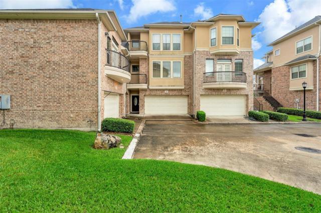 7810 Breman Crest Lane, Houston, TX 77040 (MLS #68259180) :: Texas Home Shop Realty