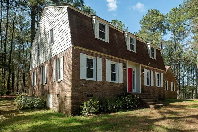 916 Callaway Road, Other, GA 30660 (MLS #68268419) :: The SOLD by George Team