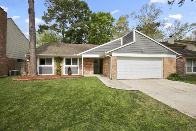 15030 Cypress Falls Drive, Cypress, TX 77429 (MLS #68271011) :: Texas Home Shop Realty