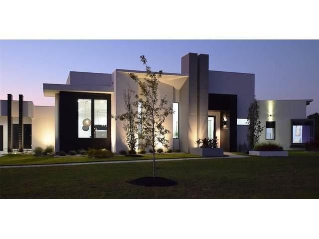 3914 Windsor Mist Lane, Spring, TX 77386 (MLS #68285307) :: Caskey Realty