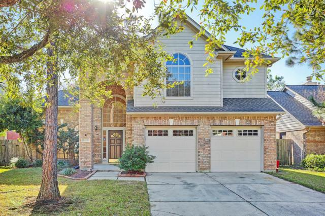 13818 Placid Brook Court, Houston, TX 77059 (MLS #68292569) :: Texas Home Shop Realty