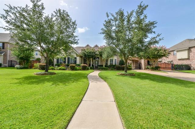 20910 Ruby Valley Court, Cypress, TX 77433 (MLS #68296743) :: Caskey Realty