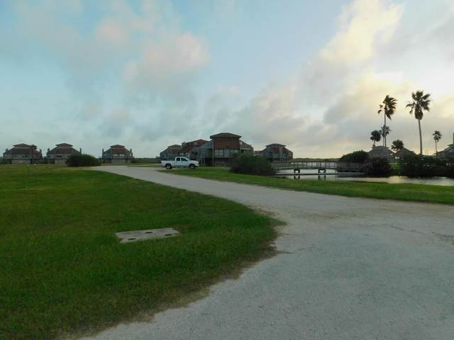 Lot 1 Private Road 640 Driftwood, Matagorda, TX 77457 (MLS #68309393) :: Michele Harmon Team