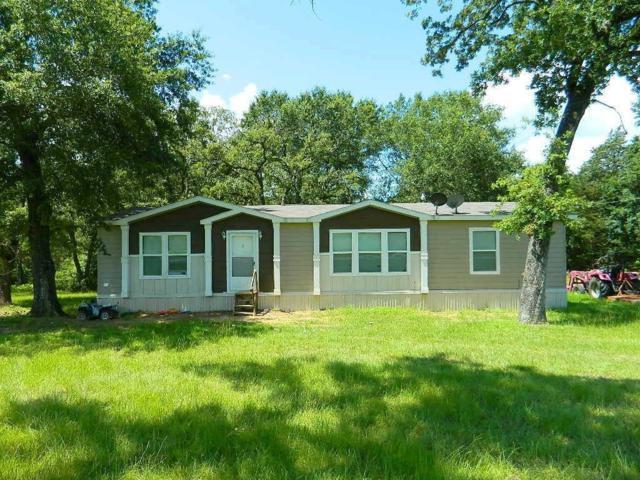 4131 N Cr 4262, Marquez, TX 77865 (MLS #6832787) :: Ellison Real Estate Team