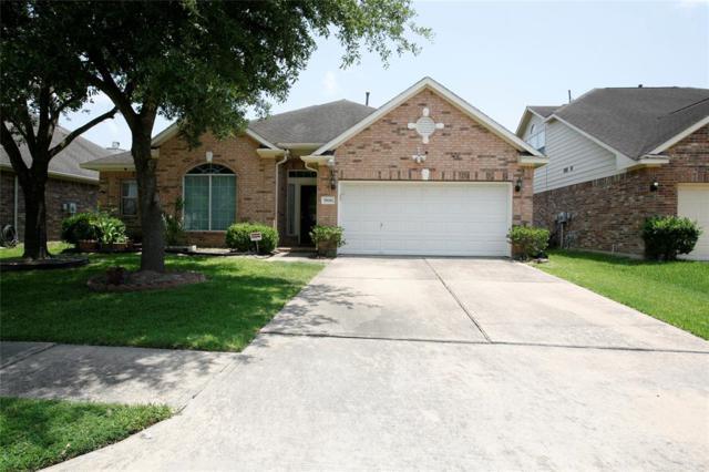 7806 Blue Stream Court, Houston, TX 77041 (MLS #68335514) :: Giorgi Real Estate Group