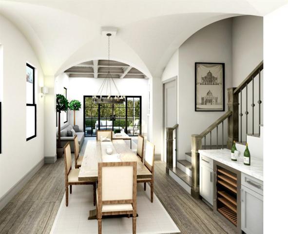1715 Holman Street, Houston, TX 77004 (MLS #68339209) :: Texas Home Shop Realty