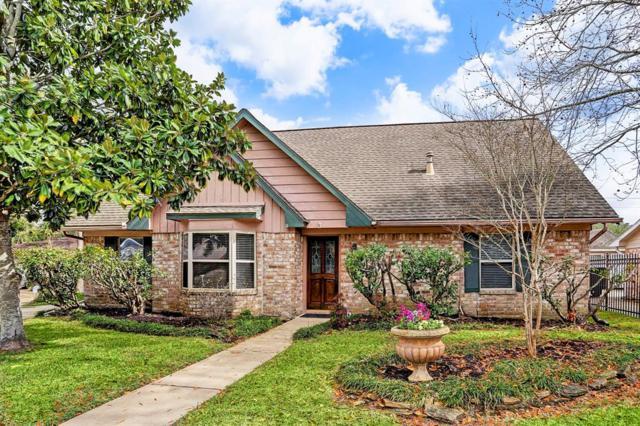 12314 Westella Drive, Houston, TX 77077 (MLS #68346668) :: Texas Home Shop Realty