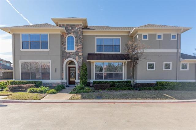 4303 Stonebrook Lane, Missouri City, TX 77459 (MLS #68363887) :: Texas Home Shop Realty