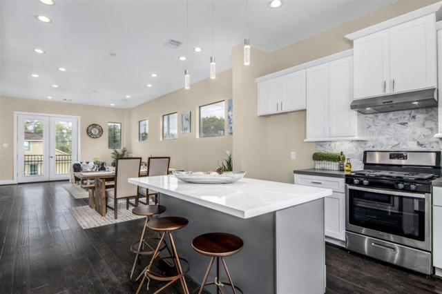 10806 Warwana Street H, Houston, TX 77003 (MLS #68369252) :: Texas Home Shop Realty