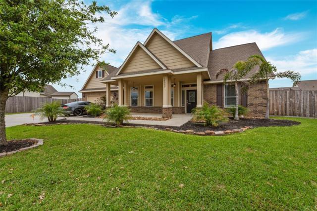 14007 Tobago Court, Mont Belvieu, TX 77523 (MLS #68375001) :: Texas Home Shop Realty