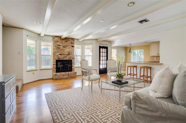 12307 Queensbury Lane, Houston, TX 77024 (MLS #68384798) :: Texas Home Shop Realty