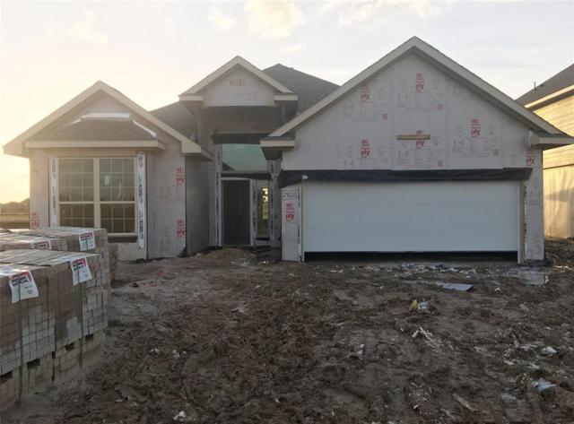 29626 Yaupon Shore Drive, Spring, TX 77386 (MLS #68385617) :: Connect Realty