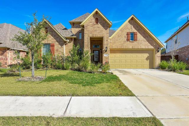 22785 Whispering Timbers Way, Porter, TX 77365 (MLS #68389157) :: Giorgi Real Estate Group