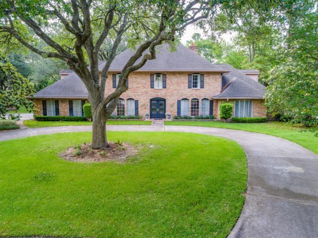 407 Greencove Street, Houston, TX 77024 (MLS #68419338) :: Magnolia Realty