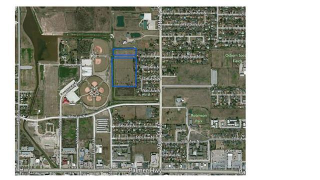 3100 W Magnolia Avenue, Texas City, TX 77590 (MLS #68430862) :: Texas Home Shop Realty
