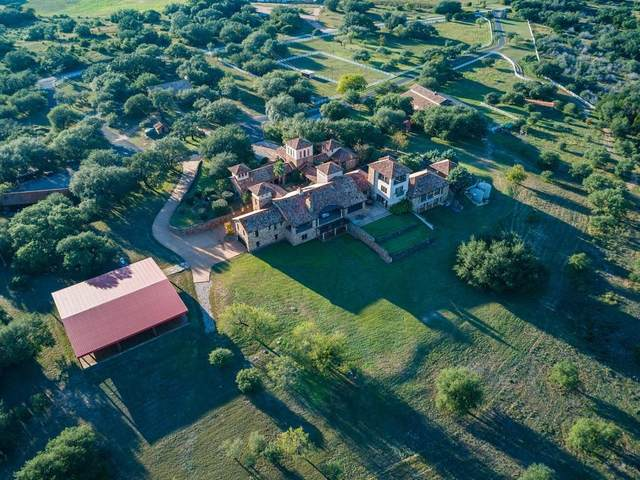 26625 Wild River Road, Spicewood, TX 78669 (MLS #68436371) :: The SOLD by George Team