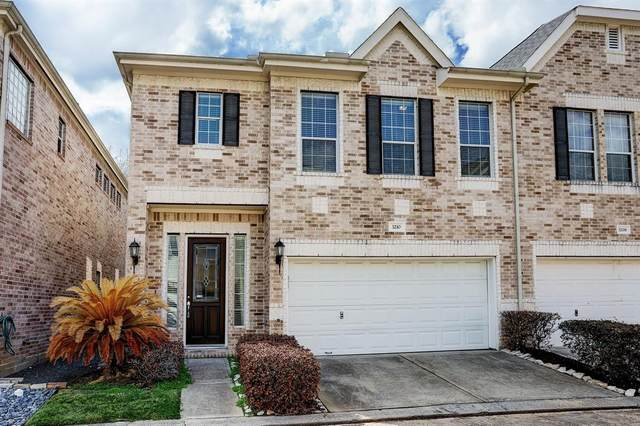 3210 Holly Thicket, Houston, TX 77042 (MLS #68443745) :: Lisa Marie Group | RE/MAX Grand