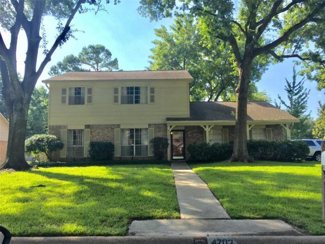 4702 W San Bernadino Street W, Houston, TX 77066 (MLS #68447233) :: Giorgi Real Estate Group