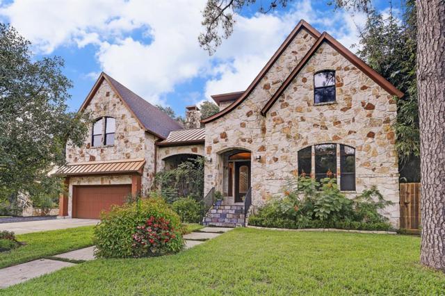 5414 Edith Street, Houston, TX 77096 (MLS #68452243) :: Giorgi Real Estate Group