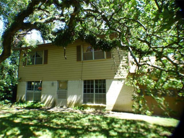 9858 Briarwild Lane, Houston, TX 77080 (MLS #68457340) :: Texas Home Shop Realty